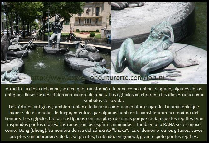 SÍMBOLOS LUCIFERIANOS EN LA RELIGIÓN - Página 22 Ranala10