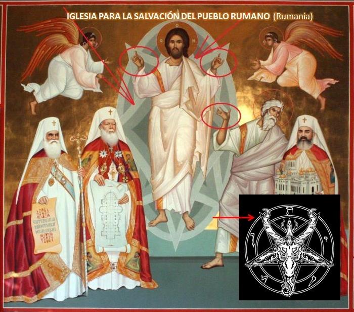 SÍMBOLOS LUCIFERIANOS EN LA RELIGIÓN - Página 22 Ru10