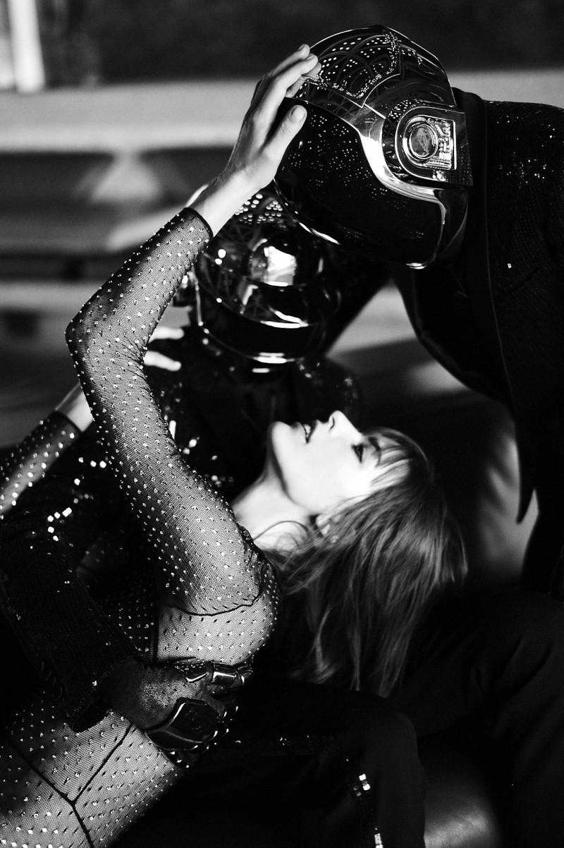 Milla Jovovich Tumblr14