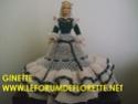 LE FORUM DE FLORETTE Ginett14