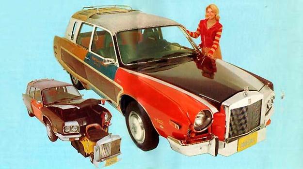 car tv & movie by BARRIS KUSTOM - Page 3 Anycar10