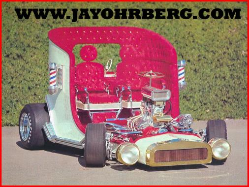 car tv & movie by BARRIS KUSTOM - Page 2 Barber10