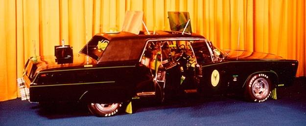 car tv & movie by BARRIS KUSTOM Black_10