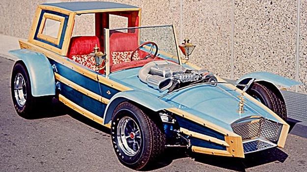 car tv & movie by BARRIS KUSTOM - Page 2 Calico10