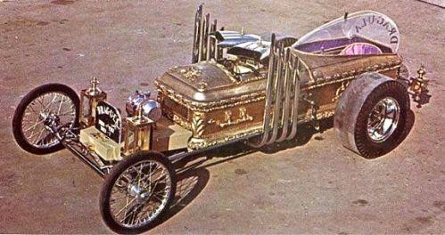 car tv & movie by BARRIS KUSTOM - Page 3 Dragul10