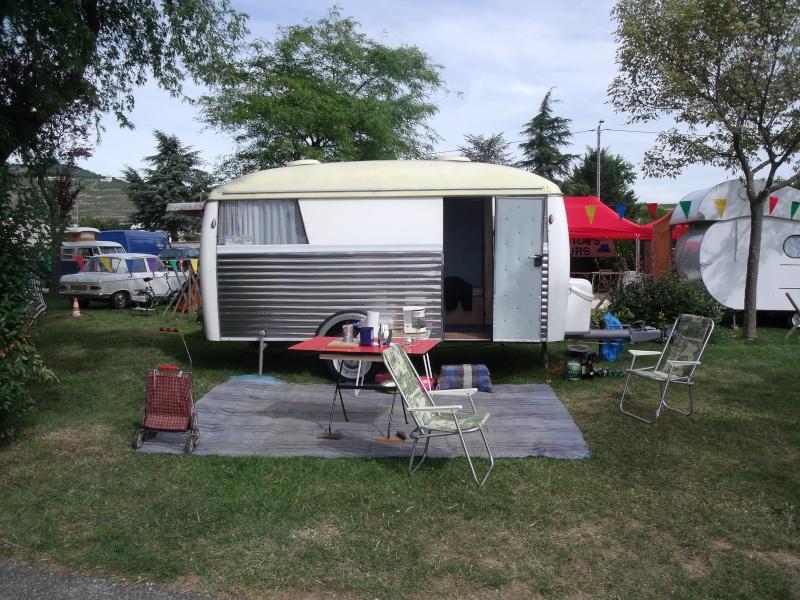retro camping N 7 septembre 2013 Dscf6814