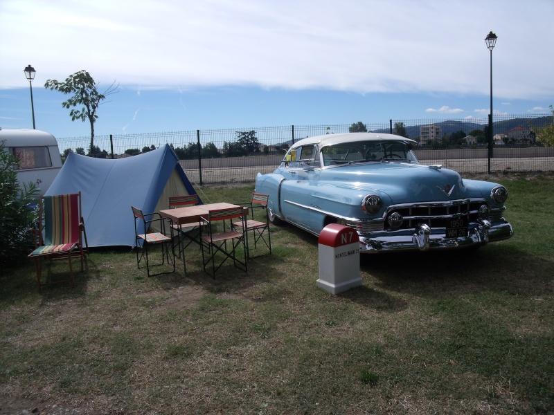 retro camping N 7 septembre 2013 Dscf6815
