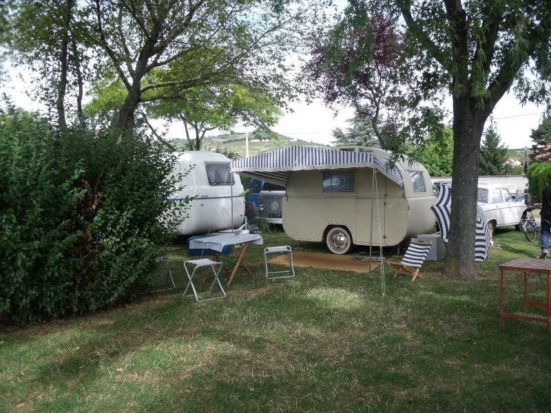 retro camping N 7 septembre 2013 Dscf6816