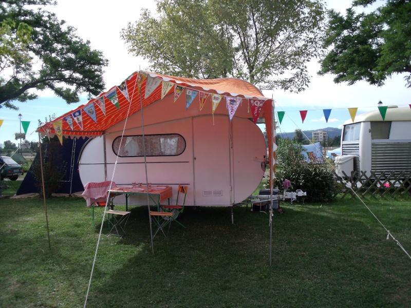 retro camping N 7 septembre 2013 Dscf6817