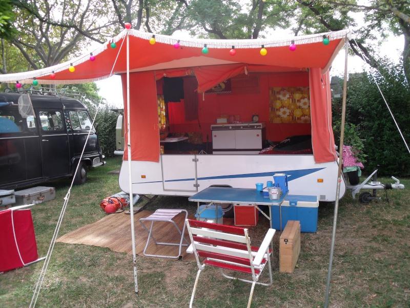 retro camping N 7 septembre 2013 Dscf6821