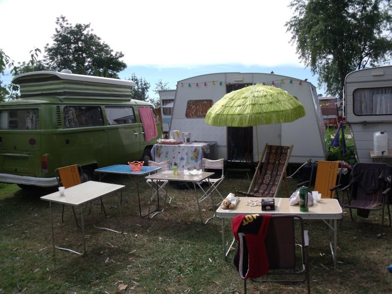 retro camping N 7 septembre 2013 Dscf6822
