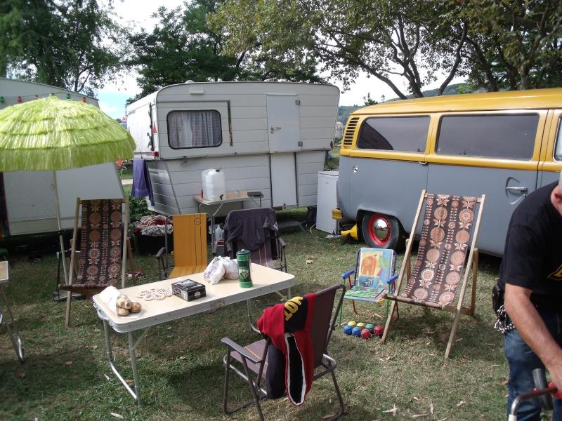 retro camping N 7 septembre 2013 Dscf6823