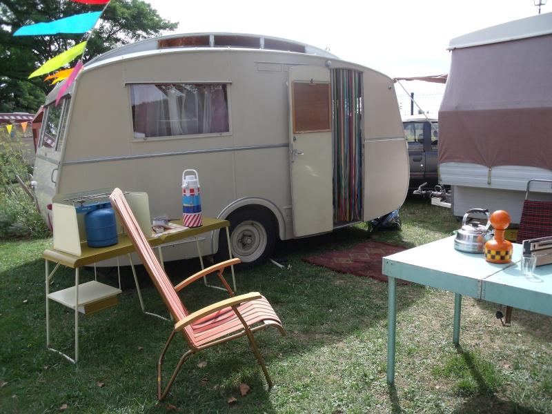 retro camping N 7 septembre 2013 Dscf6828
