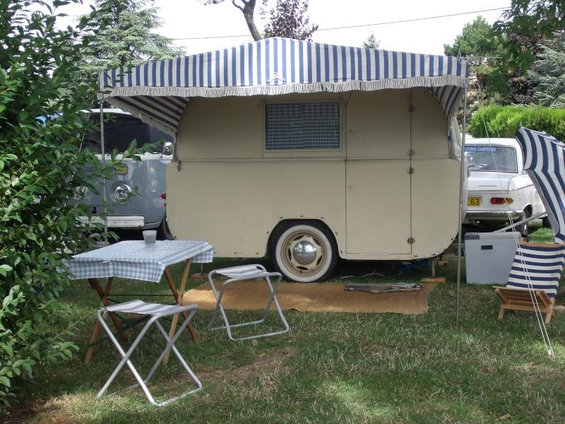 retro camping N 7 septembre 2013 Dscf6829