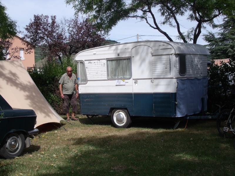 retro camping N 7 septembre 2013 Dscf6830