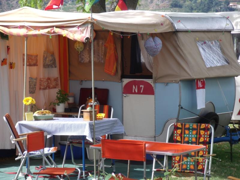 retro camping N 7 septembre 2013 Dscf6831