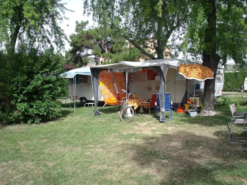retro camping N 7 septembre 2013 Dscf6832