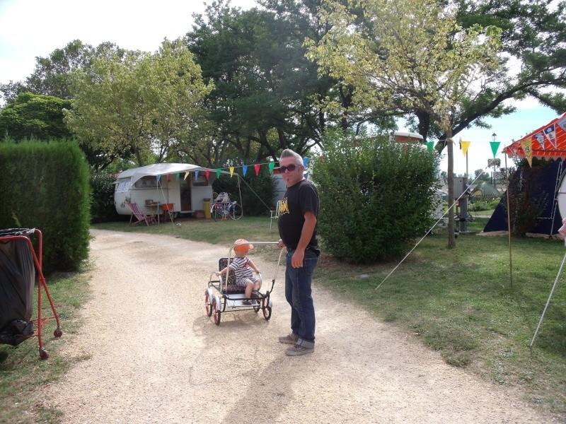 retro camping N 7 septembre 2013 Dscf6833