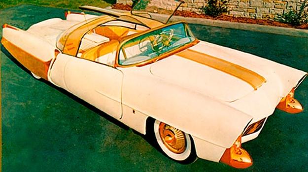 car tv & movie by BARRIS KUSTOM Golden10