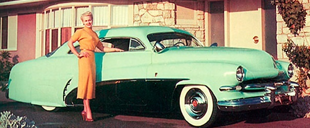 car tv & movie by BARRIS KUSTOM Hiroha10