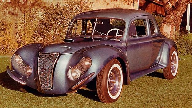 car tv & movie by BARRIS KUSTOM - Page 2 Lespop10
