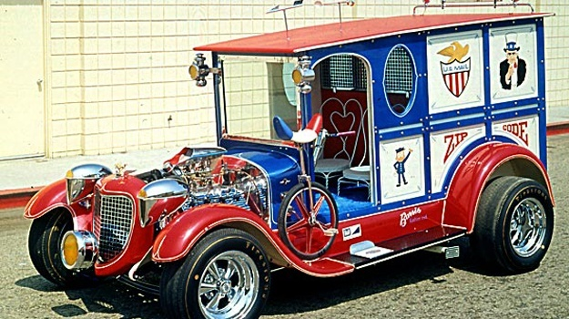 car tv & movie by BARRIS KUSTOM - Page 2 Mailtr10