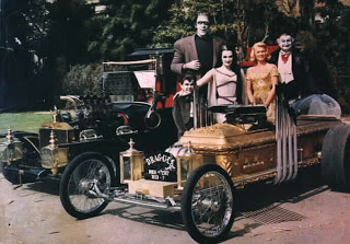 car tv & movie by BARRIS KUSTOM - Page 3 Musnst10