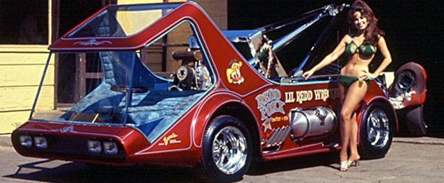 car tv & movie by BARRIS KUSTOM - Page 2 Reddfo10