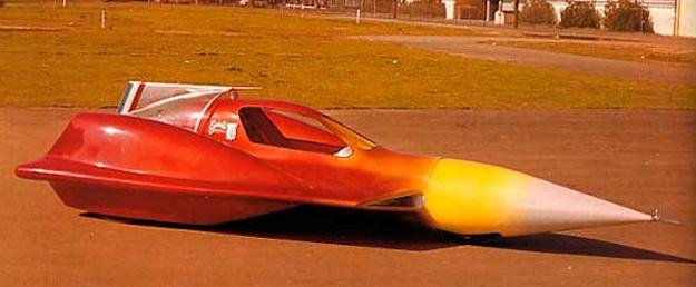 car tv & movie by BARRIS KUSTOM - Page 2 Turbos10