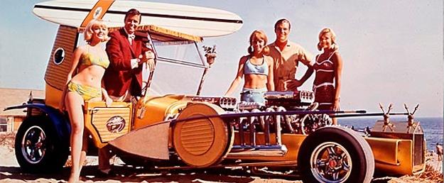 car tv & movie by BARRIS KUSTOM Zzr11