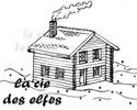 des petites nouveautés chez la Compagnie des Elfes - Page 3 Chalet10