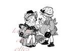 des petites nouveautés chez la Compagnie des Elfes - Page 3 Fillet10