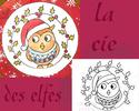des petites nouveautés chez la Compagnie des Elfes - Page 3 Lutinc10