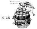 des petites nouveautés chez la Compagnie des Elfes - Page 3 Matrio12