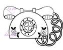 des petites nouveautés chez la Compagnie des Elfes - Page 3 Telweb10