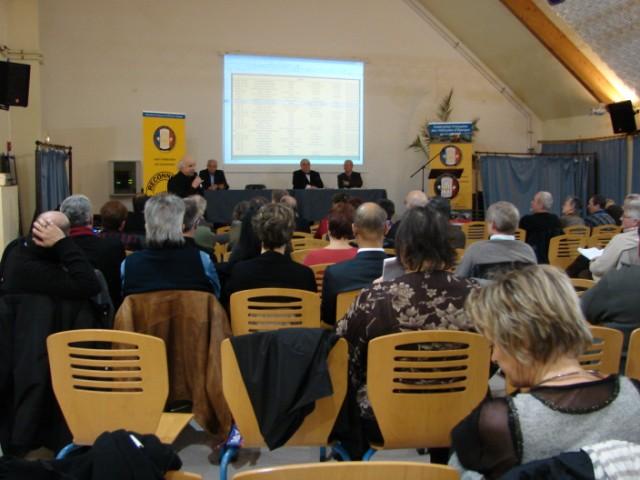 Réunion interclubs Bretagne du 15 janvier 2011 Dsc03710