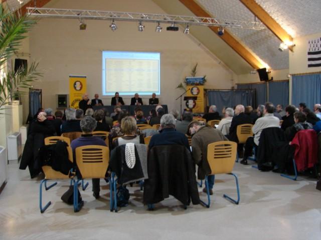 Réunion interclubs Bretagne du 15 janvier 2011 Dsc03711