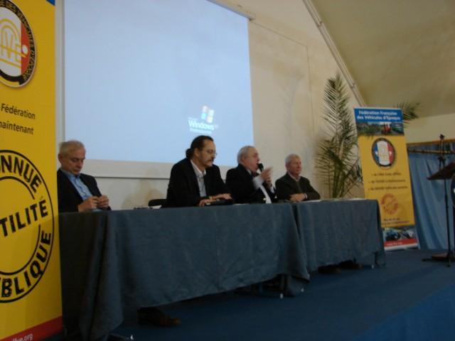 Réunion interclubs Bretagne du 15 janvier 2011 Dsc03712