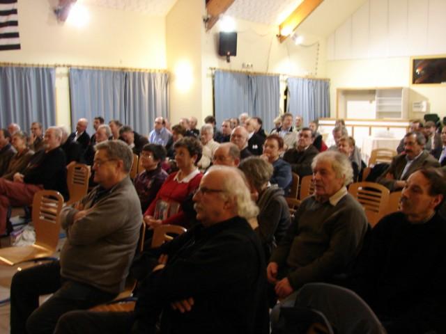 Réunion interclubs Bretagne du 15 janvier 2011 Dsc03713
