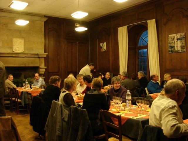 Réunion interclubs Bretagne du 15 janvier 2011 Dsc03714