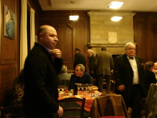 Réunion interclubs Bretagne du 15 janvier 2011 Dsc03716