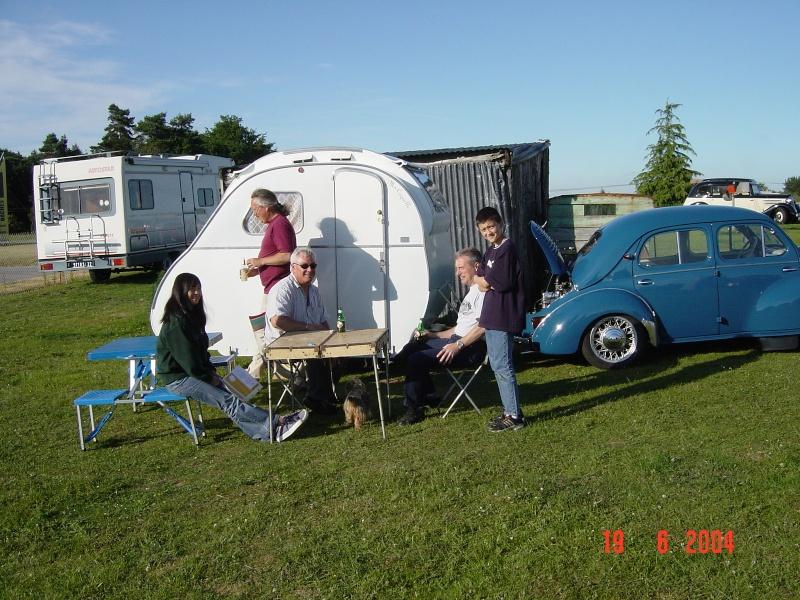 quelques photos souvenir de la POET POET 2004 Image010