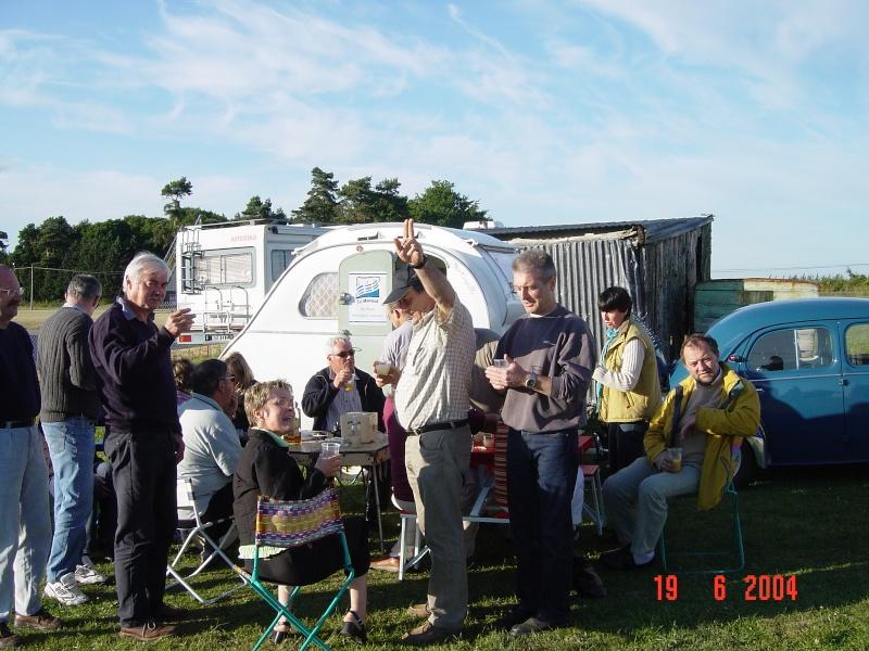 quelques photos souvenir de la POET POET 2004 Image011