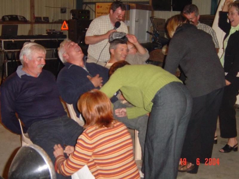 quelques photos souvenir de la POET POET 2004 Image013