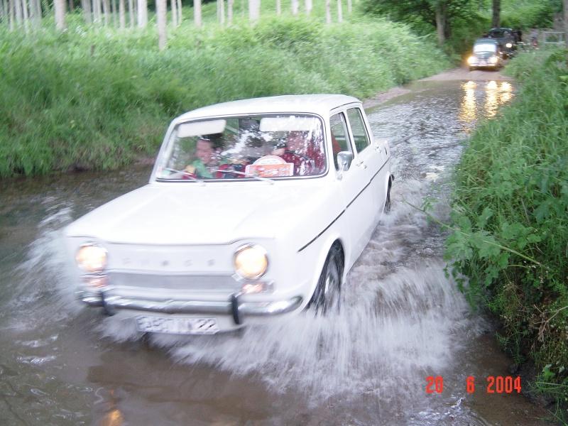 quelques photos souvenir de la POET POET 2004 Image021