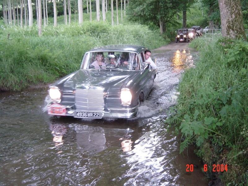 quelques photos souvenir de la POET POET 2004 Image025