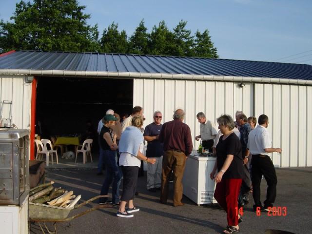 souvenirs -souvenirs !!!!!   POET POET 2003  Image035