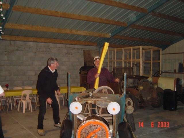 souvenirs -souvenirs !!!!!   POET POET 2003  Image036