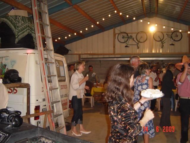 souvenirs -souvenirs !!!!!   POET POET 2003  Image044