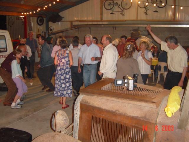 souvenirs -souvenirs !!!!!   POET POET 2003  Image049